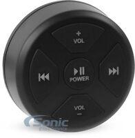NVX vubt 2 universel étanche Bluetooth Récepteur pour voitures//motos//VTT//Bateau