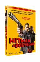 Hitman & Bodyguard // DVD NEUF