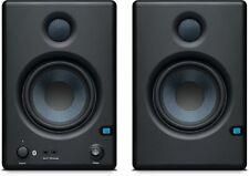 Presonus Eris 4.5BT Active Bluetooth Studio Monitors, Pair