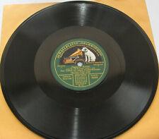 Paul Godwin German Polydor 20388 Paganini (lehar) Berlin 78 RPM