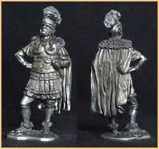 Legato romano, Roman legato, 54mm