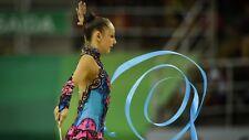 2016 Rhythmic Gymnastics Dvd World Cup - Rizatdinova