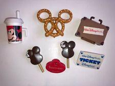 New listing Disney Mr / Ms Potato Head toy parts Mickey Mouse Minnie Disney Park Pieces Lot