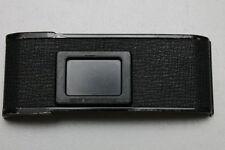 Film Camera Parts