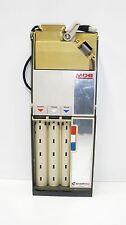 Coinco Mdb 9302 Gx 3 Tube Coin Changer Mech For Coke Or Pepsi Machine Used