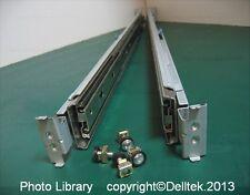 HP Compaq Proliant ML370 G2 G3 Rails 232180-001C 1 Year Warranty