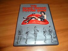 The Rocky Horror Picture Show (DVD 2002 Widescreen)