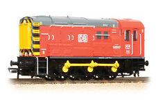 Bachmann 32-120 Diesellok Class 08 08907 DB Schenker Spur 00