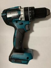 "New Makita 1/2"" Brushless Cordless Hammer Drill XPH12Z 18V LXT Lithium-Ion"