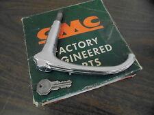 39 40 41 42 CHEVROLET GMC PICKUP PANEL SUBURBAN TRUCK NOS LOCKING DOOR HANDLE