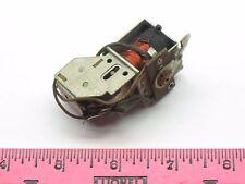 Lionel parts ~ 8552-360 e-unit