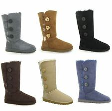 UGG Australia Low Heel (0.5-1.5 in.) Pull On Shoes for Women