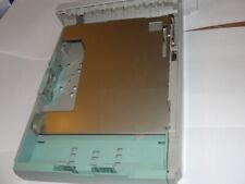🔥Genuine HP LaserJet 5P 6P RB1-6377 N1 250 Sheet Paper Tray FREE SHIPPING!