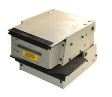 Farrington 41341 Credit Card Imprinting Machine 115 Vac