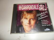 CD World Hits to dream of Howard Carpendale