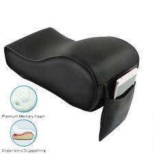 23'' Vehicle Armrest Covers Car Center Console Arm Rest Seat Box Pads Protective
