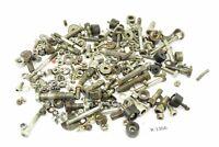 Moto Guzzi 850 LE MANS 3 VF Bj.82 - Schrauben Reste Kleinteile 56587461
