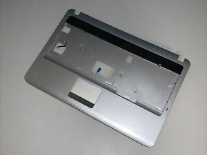 GENUINE Samsung RV510 Palmrest Trackpad BA75-02741A SPEAKERS (198)