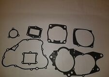 82 83 1982 1983 Cr 480 CR480 Honda Gasket Kit