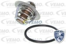 Thermostat FOR FIAT 850 800 900 65->72 CHOICE1/2 Petrol 100 Spider Kit