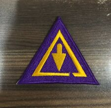 New Royal and Select Patch, Best quality Patches, RSM PATCHES