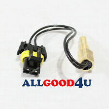 Water Temperature Sensor 12-01145-03 120114503 12-0114503 For Carrier