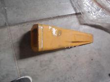 Caterpillar 9W4552 TIP-RIPPER Tooth New