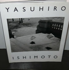 Yasuhiro Ishimoto A Tale of Two Cities 1999 Photography Art Institute Chicago