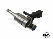 BMW MINI Cooper S Petrol Fuel Injector / Injection Valve N14 JCW R55 R56 R57
