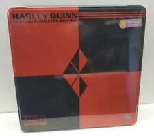 Mezco One 12 Collection DC Harley Quinn PX Exclusive Figure New In hand