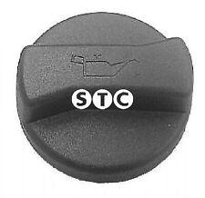 STC T403621 - Tappo Bocchettone introduzione olio
