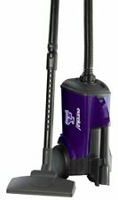 Eureka Mighty Mite Bagged Canister Vacuum Cleaner Pet 3684F-Violet