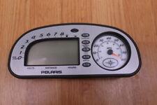 2000 POLARIS VIRAGE 700 Gauges Display MFD