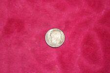 USA 1 Dime Coin 1970