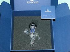 Swarovski Retired Pinocchio BNIB 1016766 Limited Edition 70th Anniversary