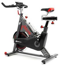 Hop-Sport Indoor Cycle HS-065IC Indoorcycling Heimtrainer Fitness Bike Speedbike