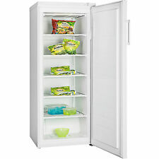 Igloo 6.9 cu ft Upright Freezer, White