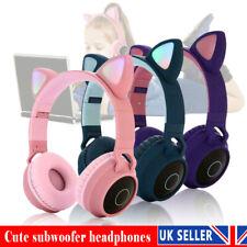Girls Earphones For Sale Ebay