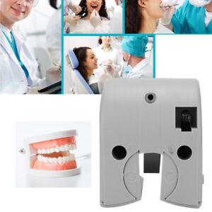Large Dental Handpiece Holder Single Hanger Dental Chair Accessories Supplies PO