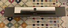 Bose Soundbar 700 in Black - BRAND NEW Factory Sealed - $799 Retail!!