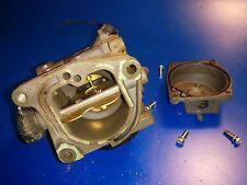 16102-ZW1-G02 carburetor =   honda outboard 90hp (914 mm)
