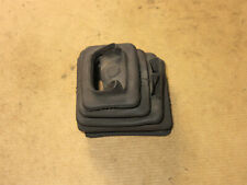 94-97 Toyota Celica 1.8L 7AFE OEM M/T Clutch Fork Dust Boot Cover