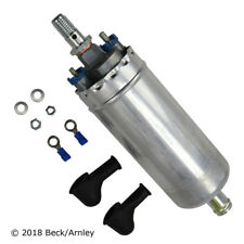 Electric Fuel Pump BECK/ARNLEY 152-0789 fits 84-93 Mercedes 190E 2.3L-L4