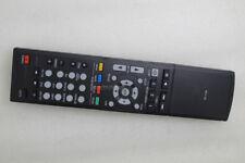 Remote Control For DENON AVR-S510BT AVR-2113CI AVR-S500BT RC-1192 AV RECEIVER