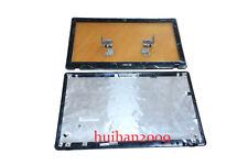 New ASUS K52 A52 X52 K52J K52N Lcd Back Cover top case Rear lid& Bezel & HInges