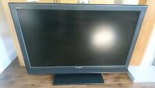 Sony bravia 40 inch tv