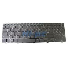 Keyboard for Dell Inspiron Inspiron 15 3531 3521 3537 Multimedia Laptop US