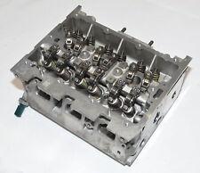 Zylinderkopf komplett  04C103063N Citigo AA  1,0L 44KW  CHYA Original Skoda