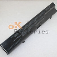 9Cell Battery For HP ProBook 4320s 4321s 4325s 4326s HSTNN-CB1A HSTNN-UB1A