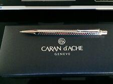 """CARAN d'ACHE Ecridor """"GOLF"""" 0.7mm Mechanical Pencil -NOS-"""